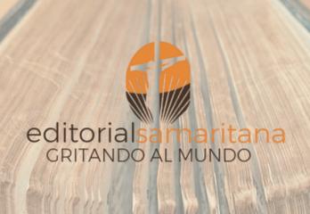 entrada blog carmelitas 3